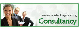ecoLAN - Environmental Engineering and Consultancy